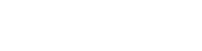INTEGRITY MEDICO-LEGAL Logo