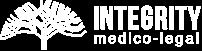 INTEGRITY MEDICO-LEGAL Logo